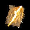 Sunlight Spear (DSIII)