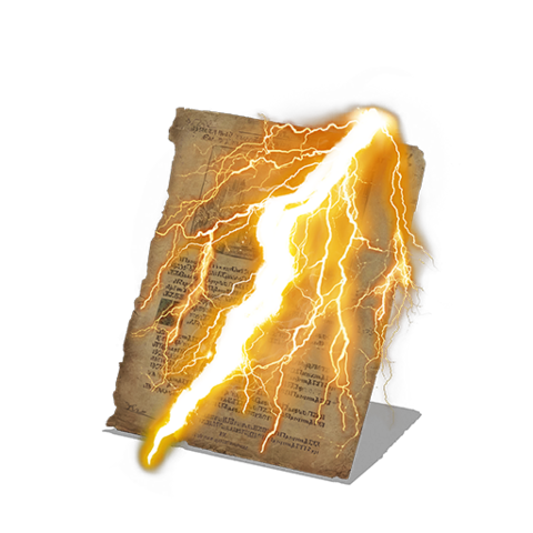 File:Sunlight Spear (DSIII).png