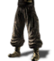 Brigand Trousers