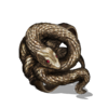 Covetous Gold Serpent Ring (DSIII)