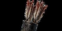 Feather Arrow (Dark Souls III)