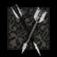 Icon DaSII Menu Ammunition.png
