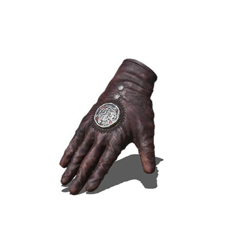 File:Sorcerer Gloves (DSIII).png