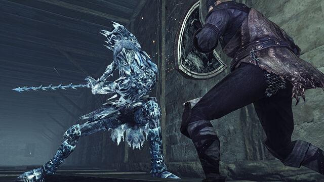 File:01 - Frozen Knight.jpg