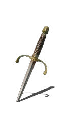 File:Parrying Dagger II.png
