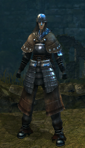 File:Cleric Set female.png