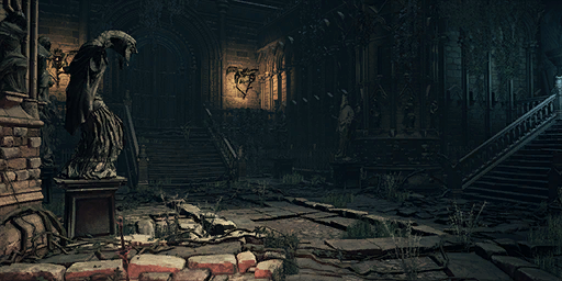 File:Lothric Castle - 04.png