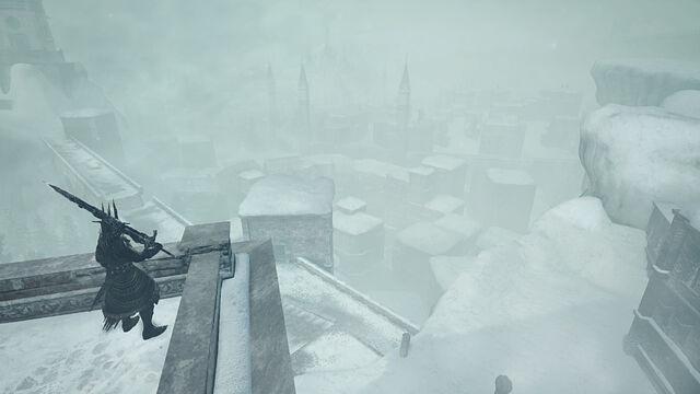 File:03 - Frozen Eleum Loyce 3.jpg