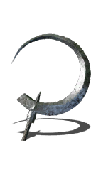 Full Moon Sickle