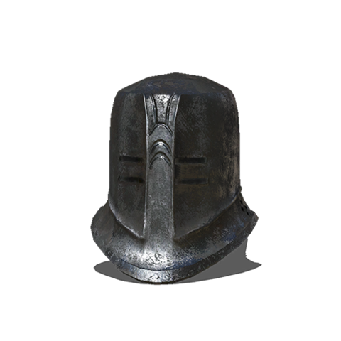 File:Black Iron Helm (DSIII).png