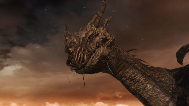 File:Close up of ancient dragon.jpg