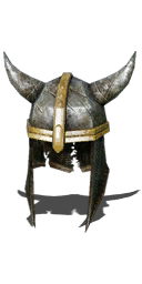 Gyrm Helm