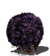 Item Purple Moss Clump