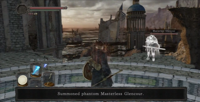 File:Masterless Glencour.png