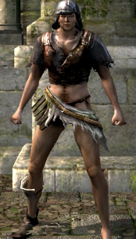 File:Hollow Warrior Set Male.png