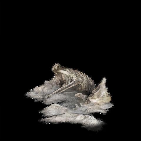 File:Undead Bone Shard.png