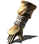File:Gauntlets of the Channelers.png