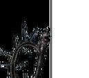 Notched Whip (Dark Souls II)