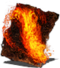 Pyro Fire Whip
