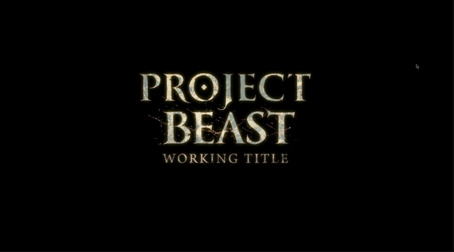 File:Project Beast Working Title.png