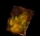 Pyromancy (Dark Souls III)