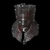 Gundyr's Helm