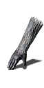 File:Dragon Acolyte Gloves.png