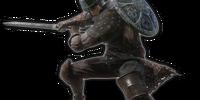 Classes (Dark Souls II)