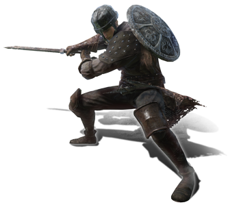 File:Warrior DSII.png