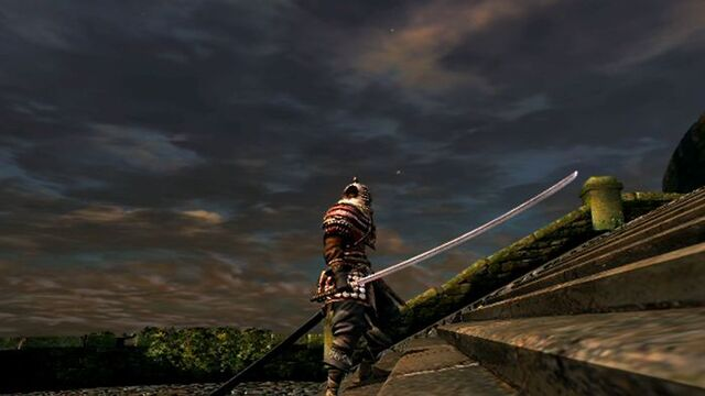 File:Washing pole dark souls.jpg