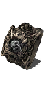 Cursebite Ring.png