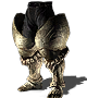 Smough's Leggings.png