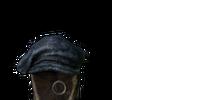 Traveling Merchant Hat