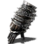Havel's Gauntlets