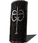 Weapon-weapon-black iron greatshield.png