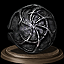 File:Abysmal Covenant Trophy.png