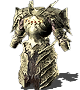 File:Ornstein's Armor.png
