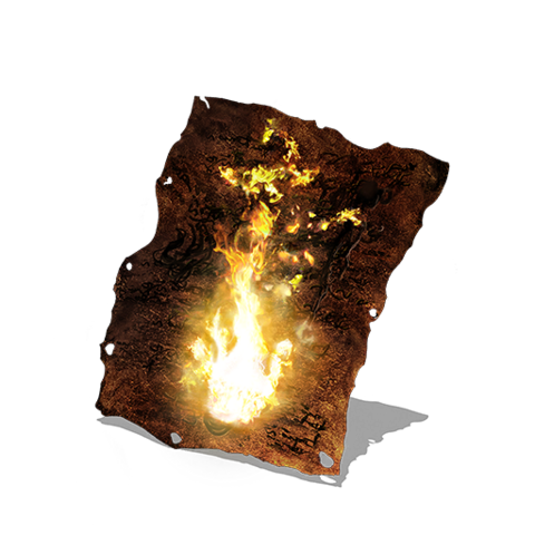 File:Warmth (DSIII).png
