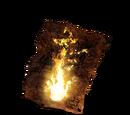 Warmth (Dark Souls III)