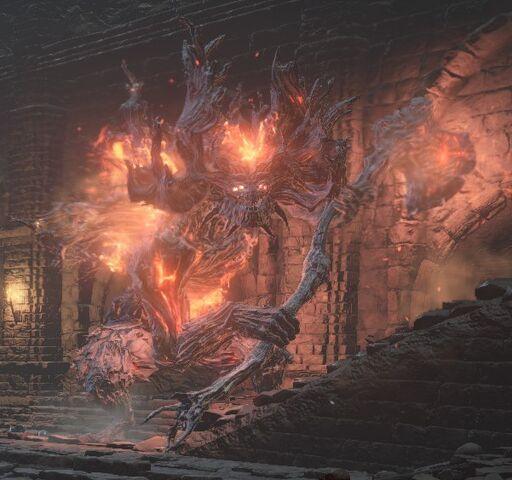 File:Demon (2).jpg