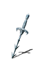 File:Ice Rapier.png