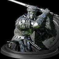 File:Looking glass knight trophy.jpg