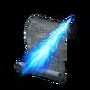 Crystal Soul Spear (DSIII)