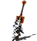 Wpn Crystal Greatsword.png