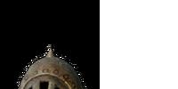 Gyrm Warrior Helm