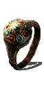 Ring Ring of Knowledge.png