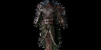 Armor of Aurous