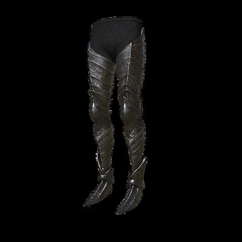 File:Dancer's Leggings.png