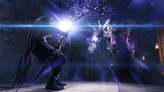 File:Dark Souls II Gameplay05.jpg