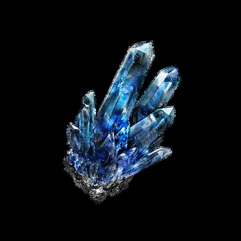 File:Crystal Gem.png